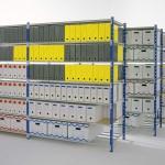 250-rayonnage-archive-flip
