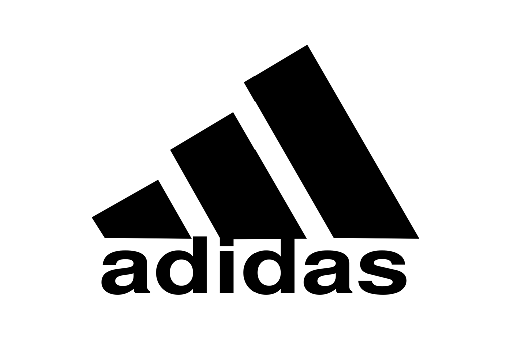ADIDAS : Brand Short Description Type Here.